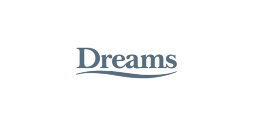 Retailer Dreams