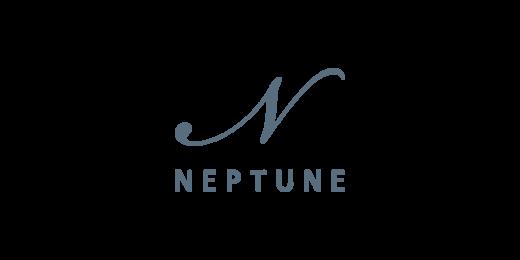 Retailer Neptune