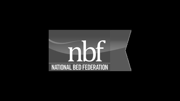 Logo Nbf