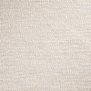 St Ives Soft Sand