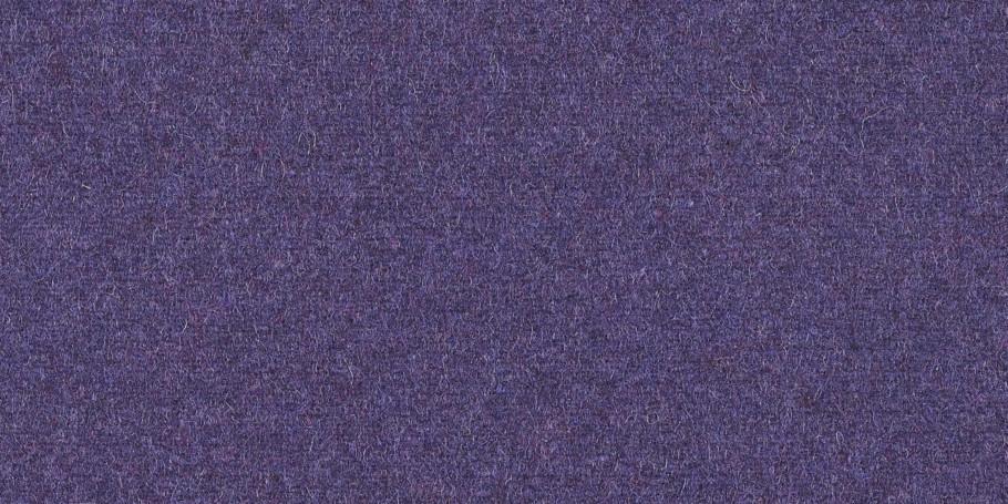 Wool Style Violet