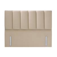 Untitled 1 0002 Thorpe Headboard