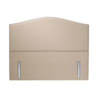 Untitled 1 0003 Saxton Headboard