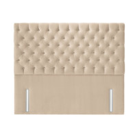 Untitled 1 0005 Allington Headboard