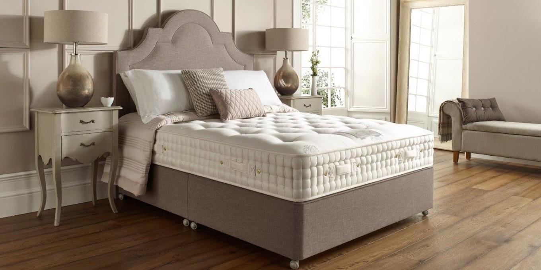 Bed Tailor Moquette 9700 1