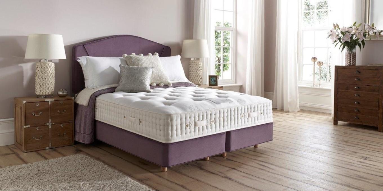 Bed Tailor Organza 11700 1
