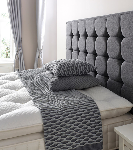 Bed Harrison2