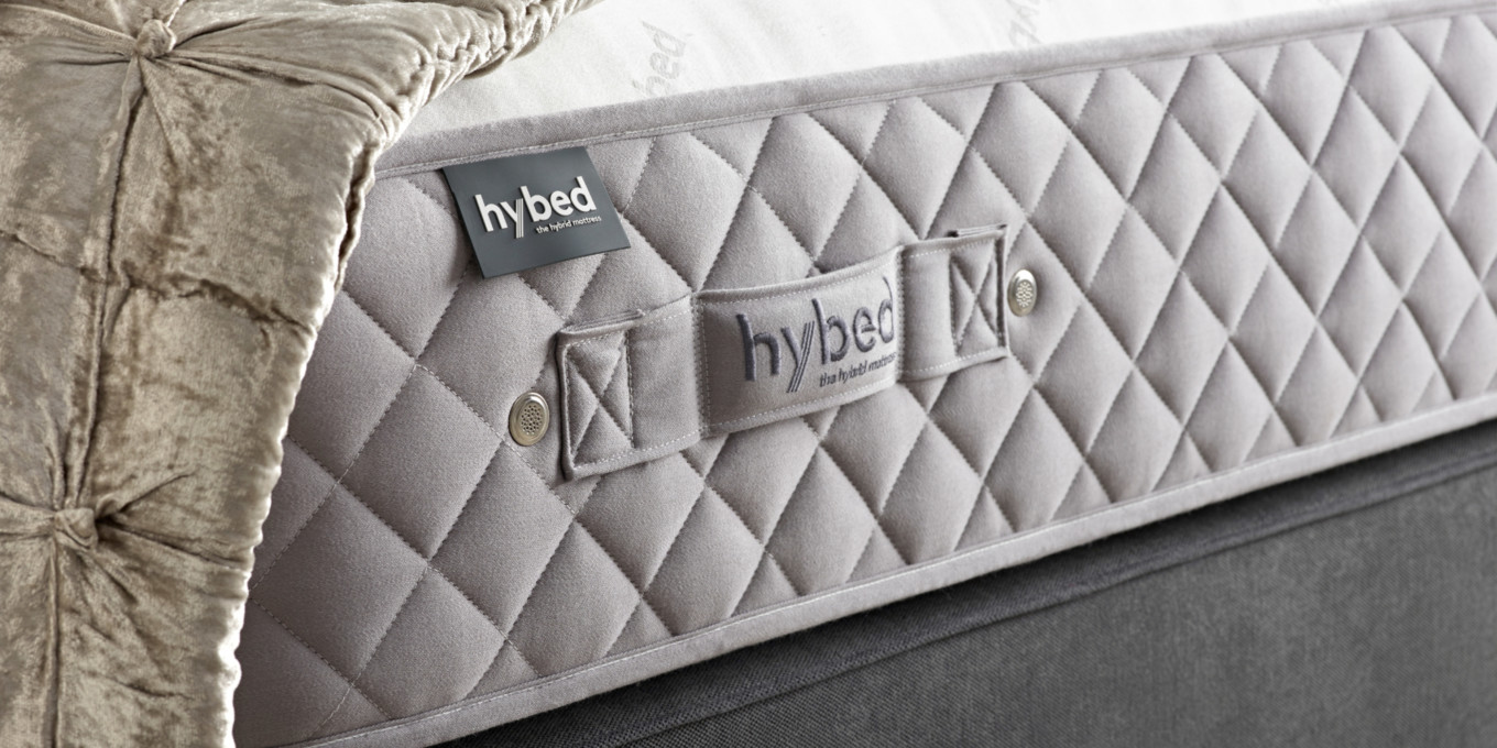 Ultimate Hybed Detail 001