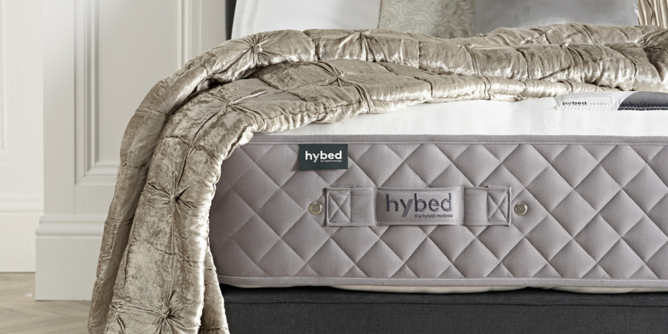 Ultimate Hybed Front 005