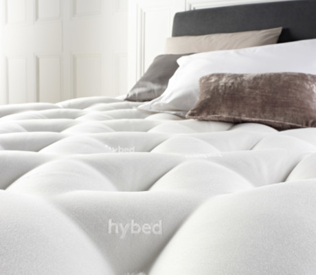 Ultimate Hybed Detail 004