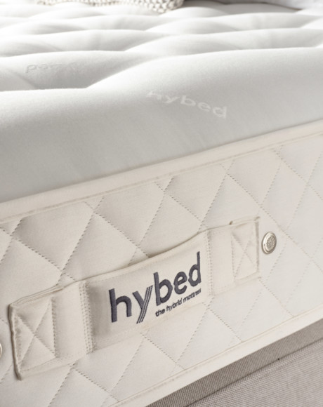 Super Hybed Detail 004
