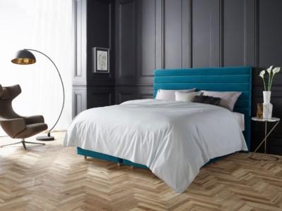Legend Bed Comp