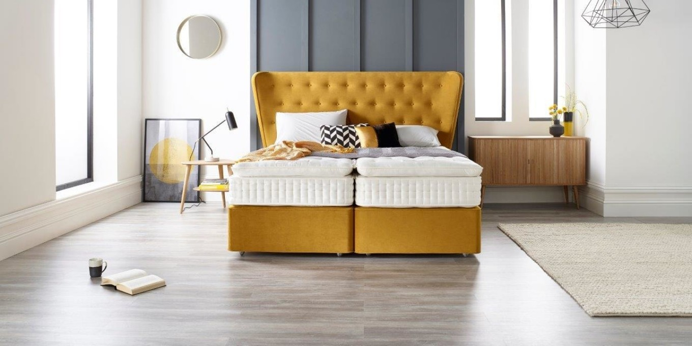 Somnus Legacy Collection Apsley 14500 1