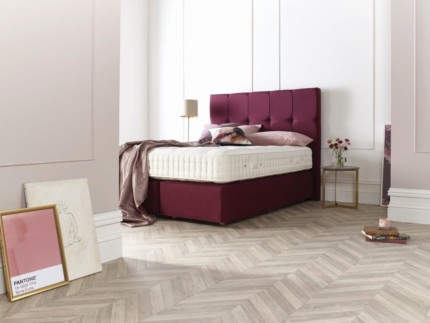 Somnus Legacy Collection Chatsworth 8000 1