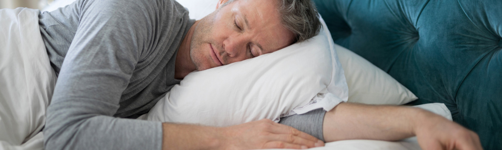 Myths Around Sleep Header 001