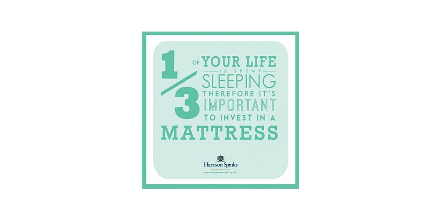 Sleeping Fact