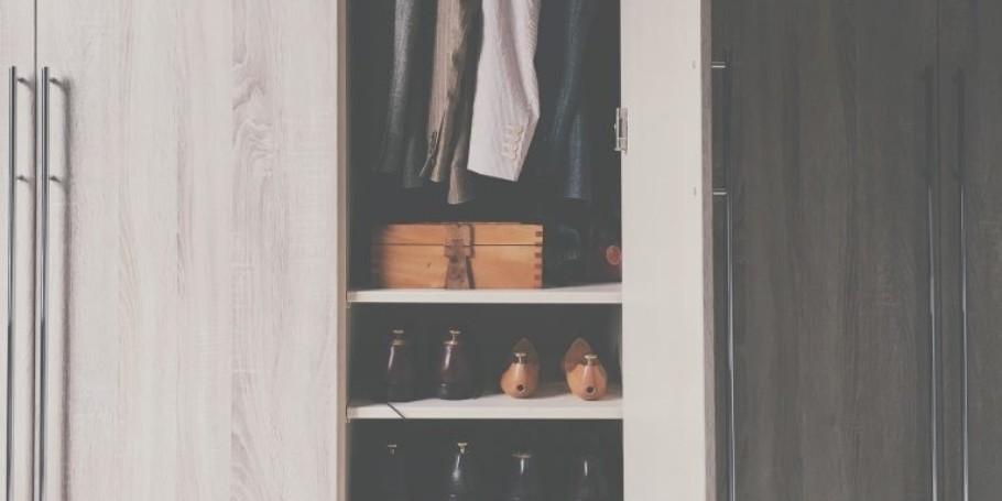 Small Room Img 4