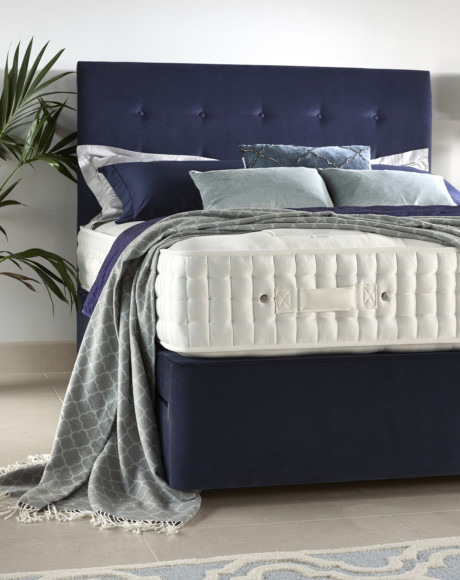 Harrison Bed Tailor Natural 2019 Sapphire 16700 3