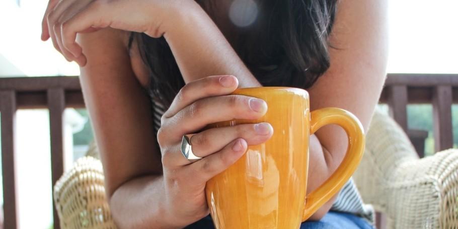 Coffee 1850612 1280