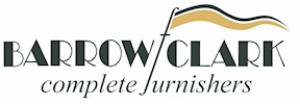 Barrow Clark Ltd