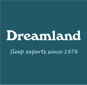 Dreamland Bedding Centre