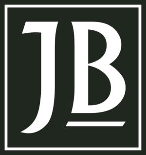 James Barclay Carpets & Furnishings Ltd