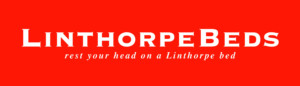 Linthorpe Beds