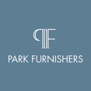 Park Furnishers of Bristol
