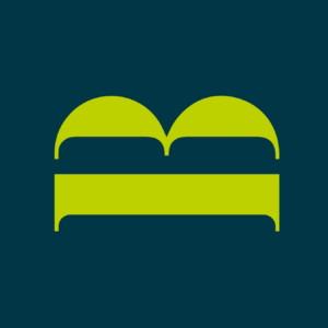 Peter Betteridge: Your Bed Expert